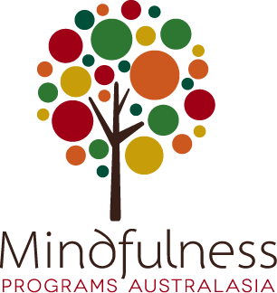 Logo Image Desktop